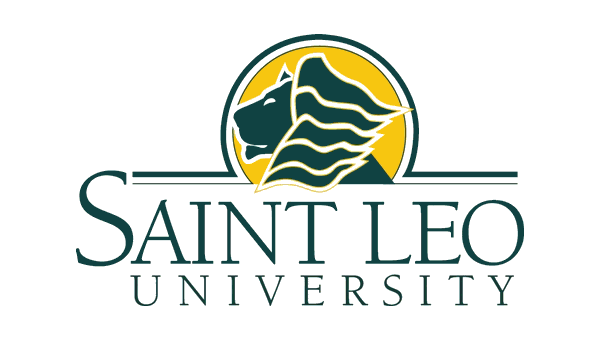 Saint Leo University Master Of Social Work Advanced