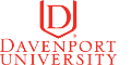 Davenport University logo