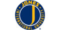Jones International University logo