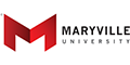 Maryville University logo