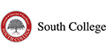 South College logo