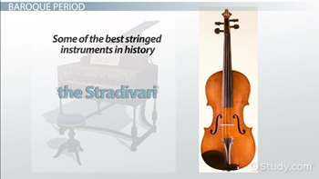 Classical Era of Music: Timeline, Characteristics & Facts