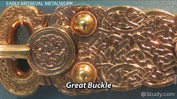 The Great Buckle