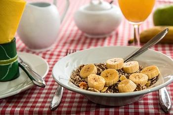 Desayunar Translation Conjugation Study Com