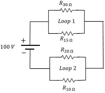 quiz worksheet parallel circuits calculating With quiz worksheet parallel circuits studycom