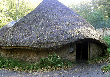 Ireland In The Bronze Age Life Houses Amp Facts Study Com