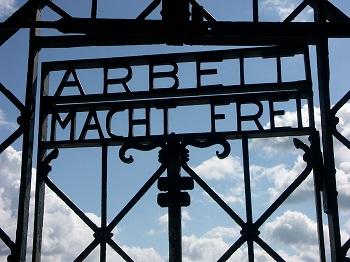 Remembering the Horrors of Auschwitz | Smithsonian Magazine