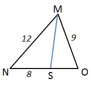 Triangles, Theorems and Proofs: Homework Help - Practice ...