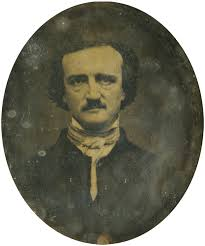 literary analysis of the tell tale heart by poe