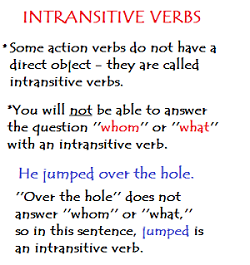 Direct object lesson for kids definition examples study intransitiveverbs fandeluxe Images