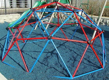 Space Frame Definition Structures Amp Design Study Com