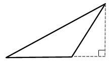Quiz Amp Worksheet Median Altitude And Angle Bisectors