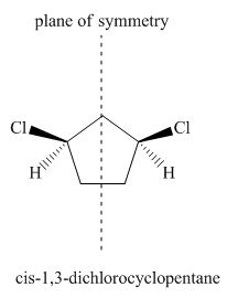 Draw The Structures Of Organic Compounds A And B Indicate Stereochemistry Where Applicable