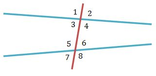 Supplementary Angles Worksheets To Print Along With Super Teacher ...