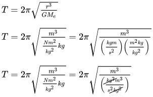 Ap Physics 1 Equation Sheet 2018