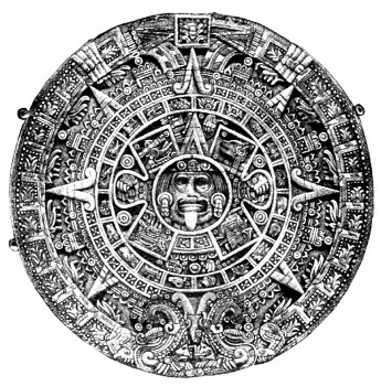aztec art lesson for kids history facts study com