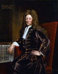 Sir Christopher Wren: Biography & Buildings | Study com