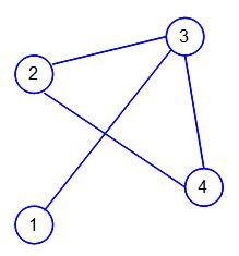 discrete mathematics exam questions and answers pdf