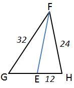 quiz worksheet angle bisector theorem proof. Black Bedroom Furniture Sets. Home Design Ideas