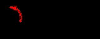 recrystallization of p bromoacetanilide