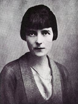The garden party characters quotes - The garden party katherine mansfield ...