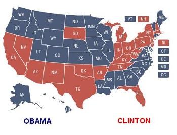 Political Nomination: Definition & Process | Study.com