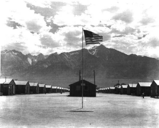 symbols in farewell to manzanar com symbols in farewell to manzanar