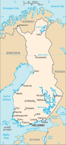 Map Of Russia For Kids.Finland Facts Lesson For Kids Study Com