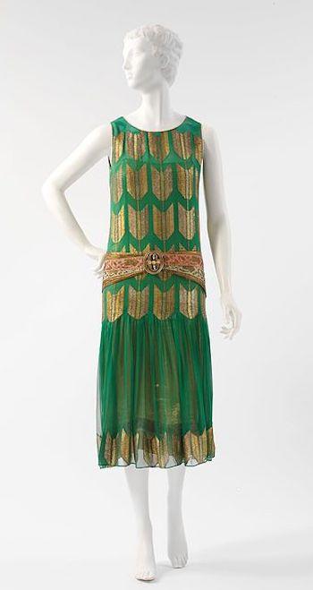 Famous Art Deco Textile Designers Study Com