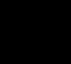 Printables Naming Alkenes Worksheet naming alkenes worksheet imperialdesignstudio quiz amp organic chemistry study com