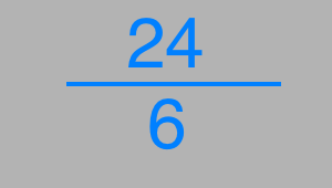 An Improper Fraction By Definition Is A Fraction Whose Top Number Numerator Is Bigger Or Equal To The Bottom Number Denominator
