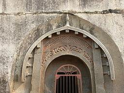 Ancient Indian Architecture: Characteristics, Evolution