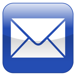 Email Advertising Cost Tips Study Com
