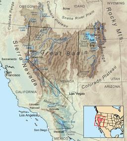 Mojave Desert Facts Lesson For Kids Study Com