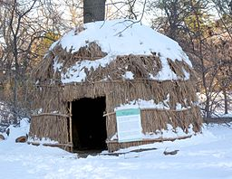 Native American Houses: Facts & Types | Study.com on native american teepee, native american homes, native american yurok history, native american sites in nh, native american wickiup, native american indian tribe diorama, native american grass houses, native american wigwams, native american hogan, native american wattle and daub, native american houses school project, native american paper artwork, native american indian shelters, native american yurt, native american bolo ties for men, native american wooden houses, native american round houses, native american lodge, native american adobe houses, native americans igloos,