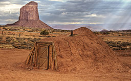 Native American Houses: Facts & Types | Study.com on native american wattle and daub, native american houses school project, native american indian shelters, native american lodge, native american bolo ties for men, native american indian tribe diorama, native american teepee, native americans igloos, native american round houses, native american hogan, native american homes, native american adobe houses, native american yurok history, native american yurt, native american wigwams, native american paper artwork, native american grass houses, native american wickiup, native american sites in nh, native american wooden houses,