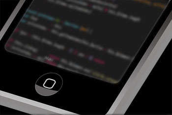 Setting Up a Mobile Forensics Environment for iOS Devices | Study com