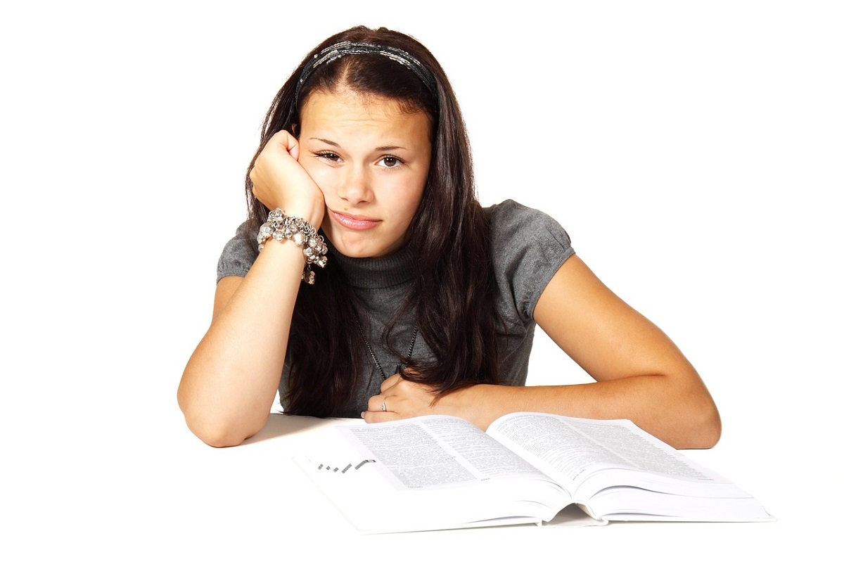 How Do I Get Extra Help For My Adhd Child At School Studycom