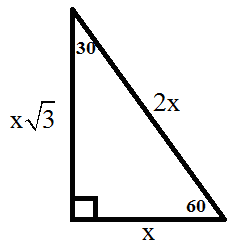 30-60-90-example-diagram.png