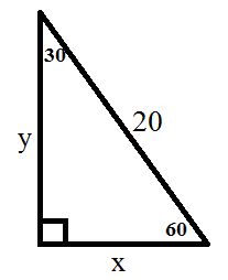 How to solve triangle problems