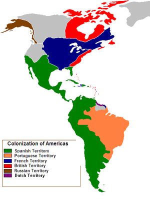 Central America History Overview Studycom