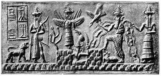 Ancient Sumerian Social Class System | Study com