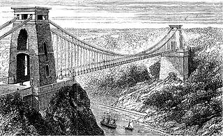 Isambard Kingdom Brunel Structures Amp Inventions Study Com