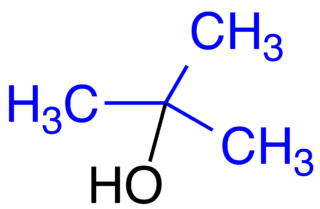 What is the Steric Effect in Organic Chemistry? - Definition
