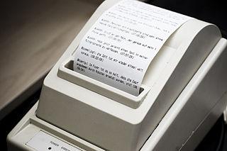 Document Reproduction: Definition & Methods | Study com