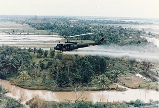 Polarity Of Molecules Worksheet History  Uses Of Dioxin  Studycom Simple Interest Worksheets Word with Scientific Notation Worksheet And Answers Agent Orange Was Sprayed From Helicopters During The Vietnam War Matching Colors Worksheet Excel