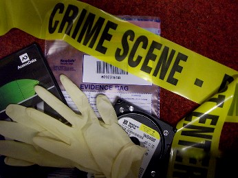 Forensic Chemistry Lesson For Kids Study Com