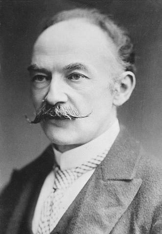Jude the Obscure by Thomas Hardy: Summary, Themes & Characters ...