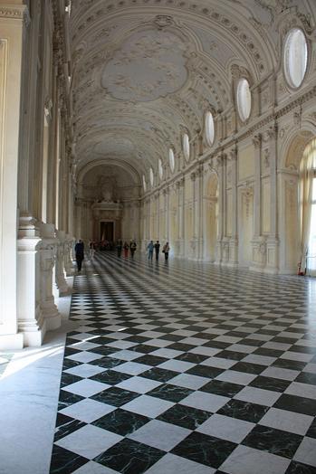 Rococo Architecture In Italy Study Com