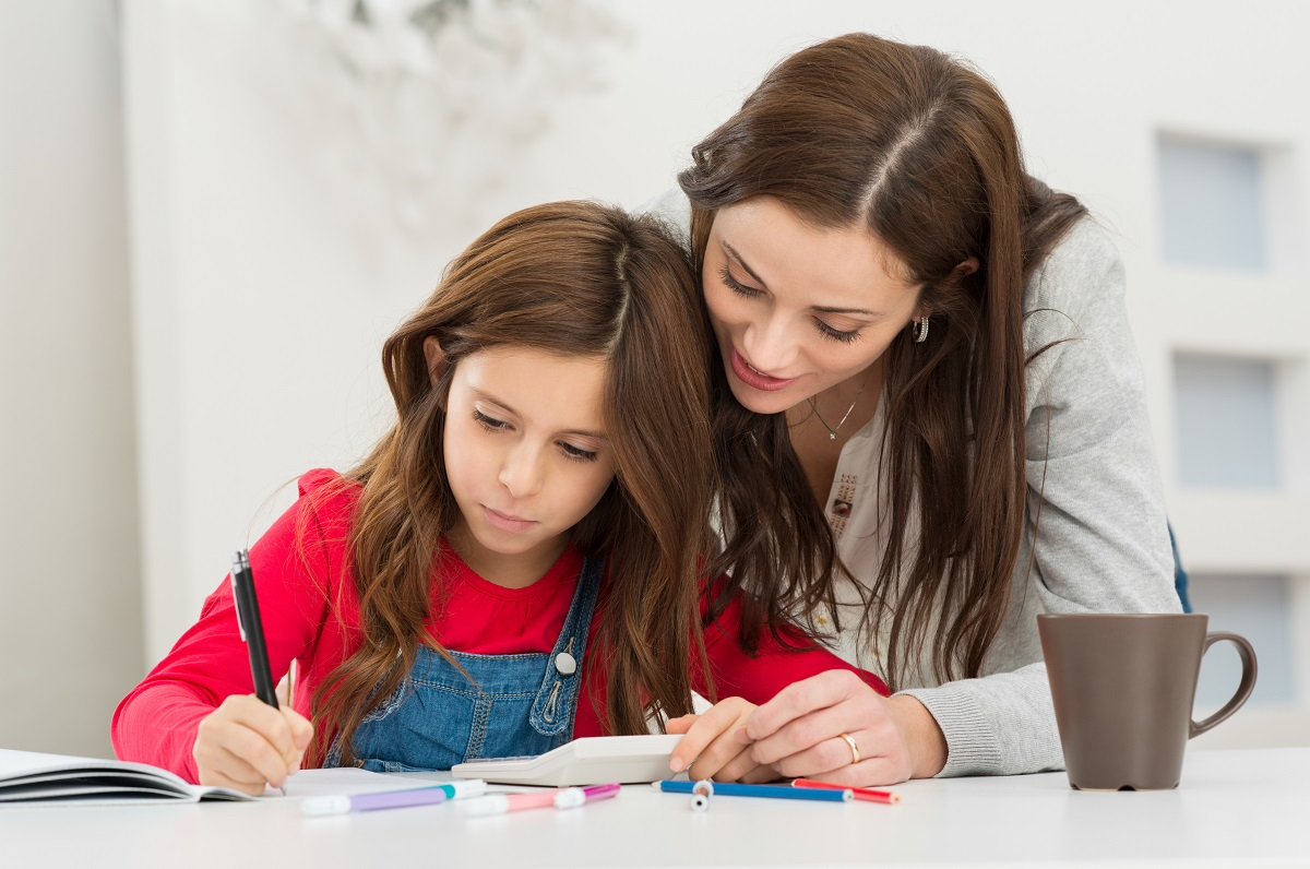 Adhd Stock Images  Royalty Free Images   Vectors   Shutterstock